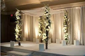 pipe and drape wedding rk pipe and drape wedding rk is professional pipe and drape