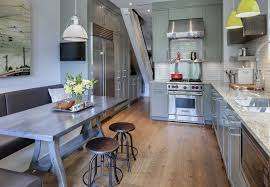 interior home renovations interior home renovations contemporary renovated kitchen in