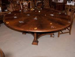 antique round dining table dining tables regency victorian mahogany antique canonbury