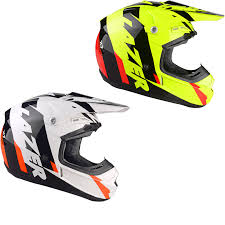 motocross helmets clearance lazer x7 whip motocross helmet clearance ghostbikes com