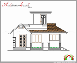 house plans with estimated cost to build house plans with cost to build beautiful house plans with