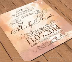 wedding place card template 20 free printable sle exle