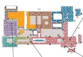 Met Museum Floor Plan by Map Of Metropolitan Museum Floor Plan Pictures To Pin On Pinterest