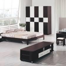 Modern Small Bedroom Design Simple Fancy Modern Bedroom Design With Elegant Furniture Sets And