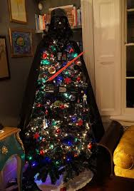 Mini Christmas Tree Decorating Contest by Post Your Creative Christmas Trees Here Themed Christmas Trees