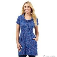 mantaray clothing mantaray fashion womens and mens shorts dresses coats