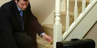 acorn stairlift installation manual 100 images stannah install