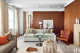 1915 home decor a prewar manhattan apartment gets a contemporary redesign
