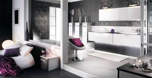 salle de bain dans une chambre aménager une salle de bains dans la chambre travaux com