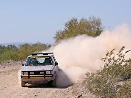 vwvortex com mk1 rally car revival story