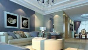 living room color ideas what s the latest color for living rooms