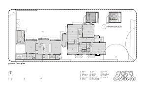 gallery of tower house austin maynard architects 30