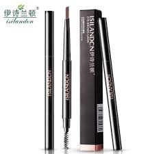 online get cheap eyebrow makeup powder aliexpress com alibaba group