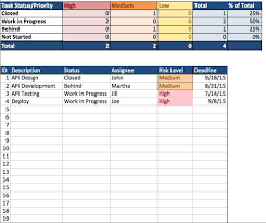Windows Spreadsheet Microsoft Spreadsheet Templates Hynvyx