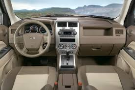 jeep patriot reviews 2009 jeep patriot review the about cars