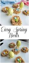 the 25 best first day of spring ideas on pinterest subtle
