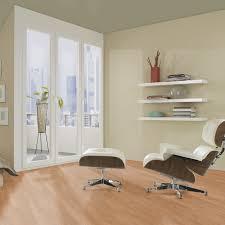 Krono Original Laminate Flooring Krono Eurohome Vario 12mm Aberdeen Oak Ac4 Laminate Flooring
