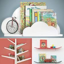 Wall Bookshelves For Kids Room by Bookshelves For Toddlers Room Kids Room Very Best Bookcases For