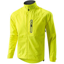 cycling jacket mens wiggle altura nevis ii waterproof jacket cycling waterproof