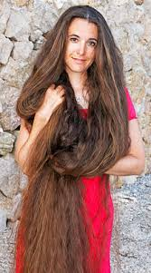 pubic hair styles per country human hair growth wikipedia