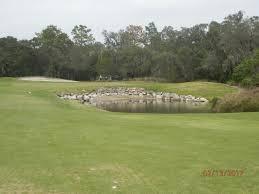 Map Of Orange Lake Resort Orlando by The Legends At Orange Lake Resort In Kissimmee Florida Usa