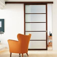 Interior Door Fitting We Supply Sliding And Pocket Door Hardware Fitting By Hafele And