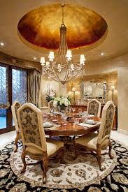 traditional design interior designer oro valley fine art interiors luxury design firm