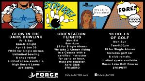 by order of the air force instruction 65 601 volume 3 1 aero club 412 fss