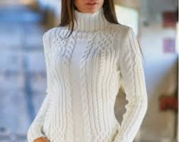 warm winter sweaters knitted sweater warm winter sweater autumn sweater