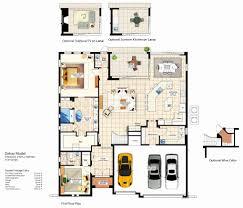 better homes and gardens floor plans 49 outrageous ideas for your better homes floor plans