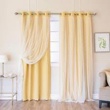 Orange Shower Curtains Curtain Shower Curtain Gray Shower Curtains Green And