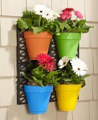 wall mount planter kit ltd commodities my product shots