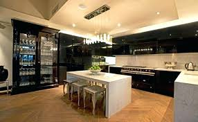Kitchen Storage Room Design Handy Kitchen Pantry Designs With A Lot Of Storage Room Kitchen