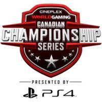 cineplex online cineplex worldgaming canadian chionship series 2017 online
