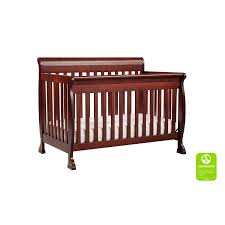 Baby Crib Convertible To Toddler Bed by Bedroom White Convertible Cribs Convertible Crib Graco