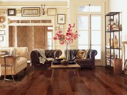 Laminate Flooring Dark Wood Flooring Mohawk Laminate Flooring Laminate Floor Finish