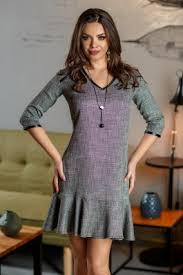 rochii de zi rochii de zi zonia ro