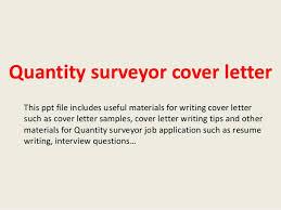 specimen of cover letter for job application quantity surveyor cover letter 1 638 jpg cb u003d1393199226