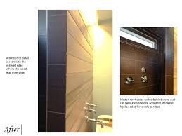 Award Winning Master Bathroom by Award Winning Master Bathroom Remodel