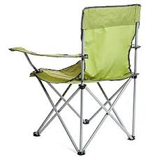 Millets Camping Chairs Eurohike Camping Chairs Outdoor Millet Sports