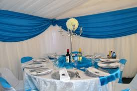 traditional tswana wedding decorations stylish tswana wedding south