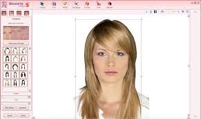 Frisuren Testen by Frisuren Testen Kostenlos Mit Eigenem Foto Ohne Anmeldung Frisur
