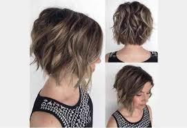 quelle coupe pour cheveux pais quelle coupe pour votre type de cheveux femmes d aujourd hui