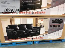 sleeper sofa seattle funiture fabulous costco furniture delivery costco sectional