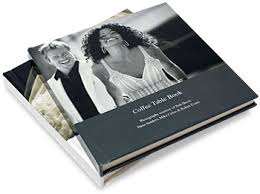 Coffee Table Book Covers Photography And Printed Memories For Events Las Vegas