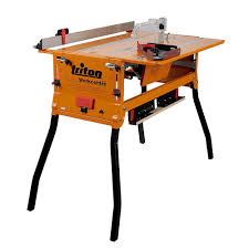Woodworking Bench For Sale South Africa by Workcentre System Series 2000 Tritontools Com