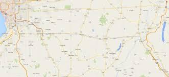 Stony Brook Map Stony Brook State Park U2013 Globespotter