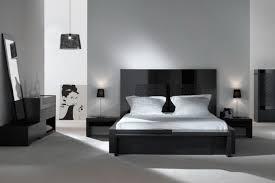 fresh bedroom ideas all white 144