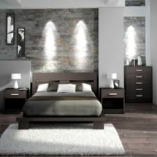 Schlafzimmer Clever Einrichten Kleines Schlafzimmer Einrichten Optimal Kleines Schlafzimmer