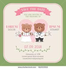 wedding invitation card design template invitation card designing etame mibawa co